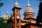 'ஆன்லைன்' வகுப்பு வழிமுறை: 15க்குள் மத்திய அரசு வெளியீடு
