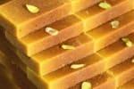 கொரோனா கொல்லி மைசூர்பாக் விற்பனை; கோவையில் ஸ்வீட் கடைக்கு 'சீல்'