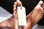குலை நடுங்கச் செய்யும் கொரோனா மரணங்கள்: தினமும் 10க்கும் மேற்பட்டோர் மூச்சுத்திணறி பலியாகும் சோகம்