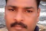 மலைச்சரிவில் விபத்து:  தேனி ராணுவ வீரர் பலி