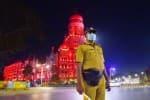 மஹா.,வில் புதிதாக 7,827 பேருக்கு கொரோனா; 173 பேர் பலி