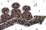 மக்கள் தொகையில் 2027ல் இந்தியா முதலிடத்தை பிடிக்கும்