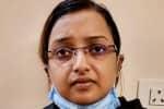 மார்க்சிஸ்ட் கட்சி தலைவரிடமிருந்து கடத்தல் ராணி ஸ்வப்னாவுக்கு 16 அழைப்புகள்