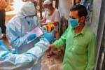இந்தியாவில் கொரோனா பாதிப்பு 9.36 லட்சமாக உயர்வு; ஒரே நாளில் 582 பேர் பலி