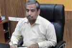 கோவை மாவட்ட கலெக்டருக்கு கொரோனா தொற்று உறுதி