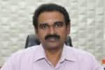 காஞ்சிபுரம் கலெக்டருக்கு கொரோனா உறுதி