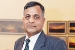 தேர்தல் கமிஷனர் பதவியை ராஜினாமா செய்கிறார் லவாசா