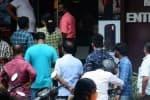 ஊரடங்கால் அடங்கா நம்மூரில் கொரோனா வைரஸ் :மக்களிடம் இருக்கிறது தீர்வு!
