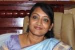 அனுமதியின்றி தனிநபர் நிகழ்ச்சி நடத்தினால் 1 ஆண்டு சிறை: நீலகிரி கலெக்டர் உத்தரவு