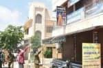 கட்டுப்பாட்டு மண்டலத்தில் கலெக்டர் திடீர் ஆய்வு : 'தினமலர்' செய்தி எதிரொலி