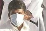 தமிழகத்தில் பிளாஸ்மா சிகிச்சை வெற்றி: விஜயபாஸ்கர்