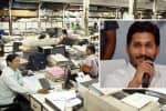 கொரோனா பாதித்த அரசு ஊழியர்களுக்கு 14 நாட்கள் விடுமுறை