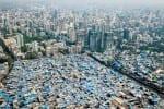 மஹா.,வில் ஒரே நாளில் 9,895 பேருக்கு கொரோனா; 298 பேர் பலி