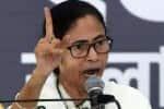 கட்சியில் மிகப்பெரிய மாற்றம்: மீண்டும் ஆட்சியை பிடிக்க மம்தா புது வியூகம்