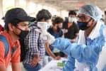 இந்தியாவில் கொரோனா பாதிப்பு தொடர்ந்து ஏறுமுகம்: ஒரே நாளில் 49,310 பேருக்கு தொற்று