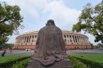 89% ராஜ்யசபா எம்.பி.,க்கள் கோடீஸ்வரர்கள்; 24% பேர் மீது கிரிமினல் வழக்கு
