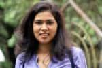 ரெஹானா பாத்திமாவின் முன் ஜாமின் மனு தள்ளுபடி