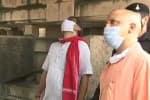 அயோத்தியில் ராமர்கோயில்: 500 ஆண்டுகால கனவு நனவாகிறது: யோகி