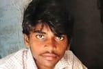 யாசகனாக இருந்து டீ வியாபாரியான பட்டதாரி:  ஆதரவற்றோருக்கு தானம் வழங்கும் தமிழரசன்