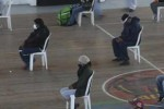 ஒரு கோடியே 19 லட்சத்து ஆயிரத்து 950 பேர் மீண்டனர்