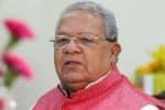 ராஜஸ்தான் சட்டசபையை கூட்ட கவர்னர் கல்ராஜ் மிஷ்ரா ஒப்புதல்