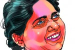 ரொம்ப கஷ்டம்!