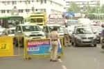 மஹாராஷ்டிராவில் தளர்வுகளுடன் ஊரடங்கு  ஆக.31 வரை நீட்டிப்பு
