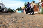 பையூர்---செவ்வூர் சாலை புதுப்பிக்க ரூ.11 கோடி
