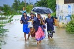 கேரளாவில் கனமழை: இடுக்கிக்கு 'ரெட் அலர்ட்'