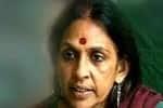ராணுவ ஒப்பந்த ஊழல் வழக்கு: ஜெயா ஜெட்லிக்கு 4 ஆண்டு சிறை
