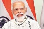 தேசிய டிஜிட்டல் சுகாதார திட்டம்: வரும் ஆகஸ்ட் 15ல் பிரதமர் அறிவிப்பு