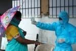 கர்நாடகாவில் இதுவரை 62, 500 பேர் கொரோனாவிலிருந்து மீண்டனர்
