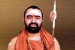 ஆத்மார்த்தமாக பங்கேற்போம்:  காஞ்சி விஜயேந்திரர் அருளாசி