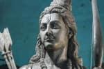 ராமர் கோவில் கட்ட இதுவரை ரூ. 30 கோடி நிதி:  அறக்கட்டளை தகவல்