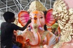விநாயகர் சிலை வைக்க அனுமதி வேண்டும்: அரசிடம் ஹிந்து அமைப்புகள் வலியுறுத்தல்