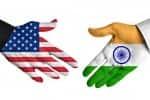 இந்திய எல்லையை காக்க ஆதரவு: அமெரிக்கா அதிரடி அறிவிப்பு