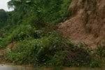 மூணாறில் நிலச்சரிவு: 17 பேர் உயிரிழப்பு
