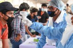 இந்தியாவில் கொரோனாவிலிருந்து 14.27 லட்சம் பேர் மீண்டனர்
