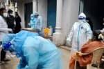கர்நாடகாவில் இதுவரை 89,238 பேர் கொரோனாவிலிருந்து குணம் அடைந்தனர்