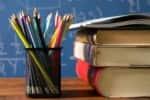 பல பள்ளிகளில் மும்மொழி கல்வி கற்பிப்பு: அரசு கொள்கைக்கு மட்டும் எதிர்ப்பு ஏன்