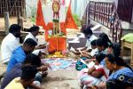 கந்தசஷ்டி கவசம் பாராயணம்