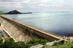 கர்நாடகாவில் நிரம்பி வழியும் அணைகள் 100அடியை எட்டுகிறது மேட்டூர் நீர்மட்டம்
