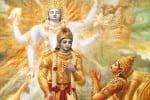கிருஷ்ண ஜெயந்தி: அறிந்து கொள்ள வேண்டிய ஸ்ரீகிருஷ்ணரின் அற்புதமான குணங்கள்