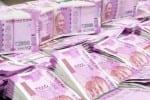 ரூ. 1000 கோடி ஹவாலா மோசடி:  சீன நீறுவனங்களில் ஐடி ரெய்டு