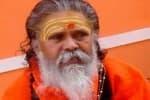 'அவதார புருஷர்களை பிரிப்பது மதத்தை வலுவிழக்க செய்யும்':  பரசுராமர் விவகாரத்தில் சாதுக்கள் சபை கண்டனம்