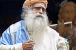 கிருஷ்ணா ஒரு ரோல் மாடல்