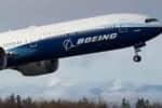 இந்தியா வரும் பிரதமருக்கான போயிங் 777 அதிநவீன விமானம்