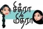 நாட்டாமை ஆபீசரின் ராஜாங்கம்... நற்சான்று கிடைக்காதவர் ஆதங்கம்!