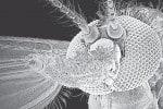 மலேரியாவை மறந்துவிடாதீர்: பில் கேட்ஸ்