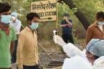 இந்தியாவில் கொரோனாவிலிருந்து 29 லட்சம் பேர் நலமடைந்தனர்